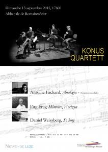 affiche-Konus-Quartett-12-juillet-applati